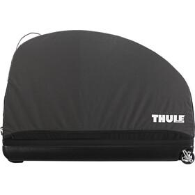 Thule Round Trip Pro Pokrowiec na rower czarny